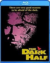Best the dark half blu ray Reviews