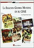 SEGUNDA GUERRA MUNDIAL EN CINE (Stug3 (galland Books))