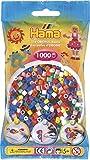 HAMA 207-00  - Bolas de Colores