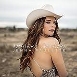 Modern Cowgirl: Volume 1