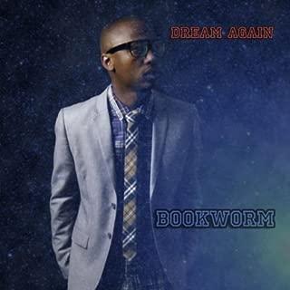 Dream Again (feat. Edward Harrap)
