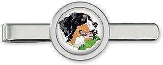 Oakmont Cufflinks Pug Cufflinks Pug Dog Cuff Links Angled Edition