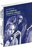 Le cinéma comme élégie - Entretiens avec Peter Bogdanovich (1DVD)