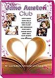 Der Jane Austen Club (Pink Edition)