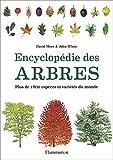 Encyclopédie des arbres