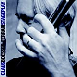Blues Ohne Capo (12-String-Version)