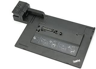 75Y5906 - LENOVO 75Y5906 Lenovo-ThinkPad-Port-Replicator-3-75Y5906-T410-T420-T510-T520-ohne