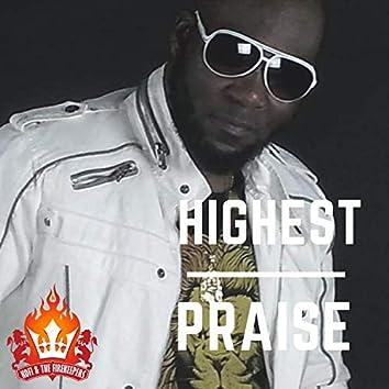 Highest Praise