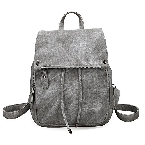 SPEEDEVE mochila Bolsos de Mujer Bolsa de Viaje Mochilas Tipo Casual