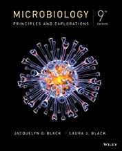 microbiology black 9th edition
