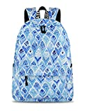 Best Backpack For Teenage Girls - YANAIER Backpack for Teen Girls Cute Bookbags Laptop Review