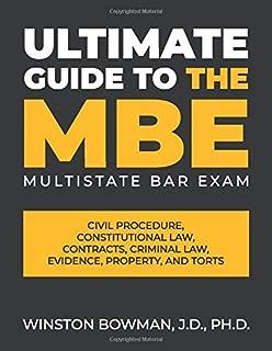 Best california bar exam study materials Reviews