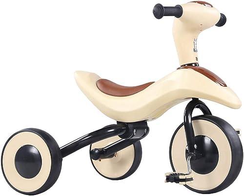 ahorra hasta un 80% Xiao Xiao Xiao ping Triciclo para Niños Bicicletas Equilibrio Coche Yo Coche Niño DE 2-3 años Deslizamiento Walker  Web oficial