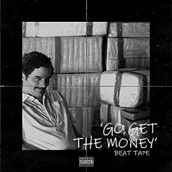 Go Get the Money Beat Tape