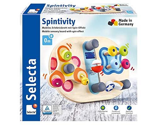 Schmidt Spiele -  Selecta 62064