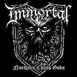 Northern Chaos Gods...