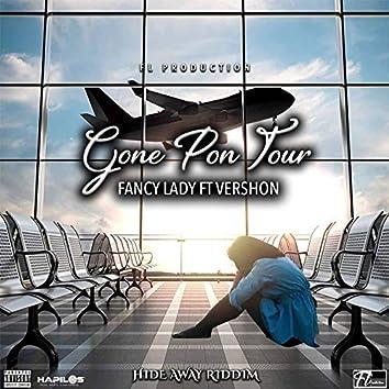 Gone Pon Tour