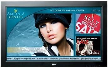 LG Electronics N/A M3704CCBA 37-Inch Screen LCD Monitor