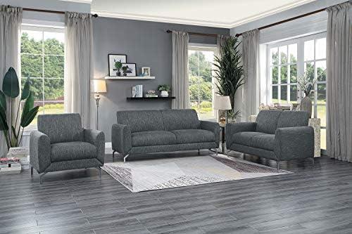 Best Lexicon Lname Sofas For Living Room