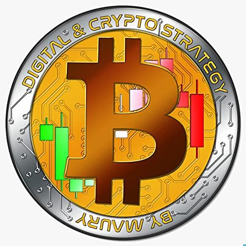 corso forex bologna tutorial per il giorno di bitcoin