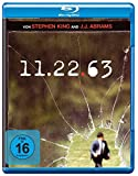Unser Shopping-Tipp bei Amazon: Video