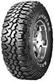 Maxxis MT-762 Bighorn Tire - 30x9.50R15