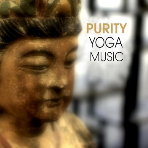 Free True Essence Mp3 Yoga Music Song For Yoga Classes By The Yoga Specialists On Amazon Music Amazon Com