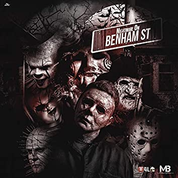 Nightmare on Benham St