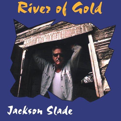 Jackson Slade