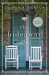 The Hideaway, Lauren K. Denton