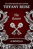 The Return (The Original Sinners) (English Edition)