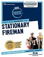 Stationary Fireman (Career Examination)