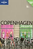Lonely Planet Encounter Copenhagen