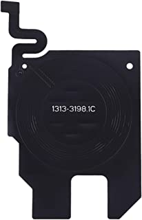 Cell Phone Accessory Wireless Charging Module for Sony Xperia XZ3