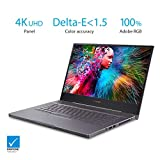 ASUS ProArt StudioBook Pro 15 (W500G5T-XS77) technical specifications