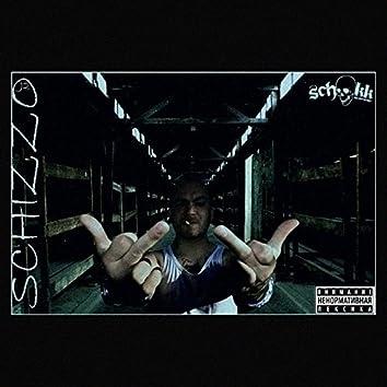 Schizzo (Mixtape)