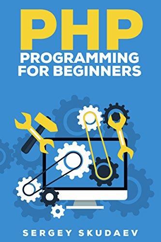 PHP Programming for Beginners: Key Programming Concepts. How to use PHP with MySQL and Oracle databases (MySqli, PDO)