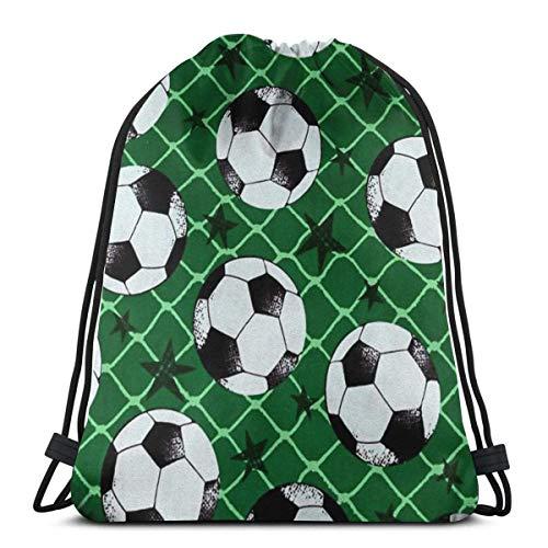 Yuanmeiju School Mochila con cordón,Sport Casual Daypack,Men Women Bolsa de Gimnasio,Kids Benched Bag,Ladybug 3D Print String Bag Sackpack Cinch Tote Bags