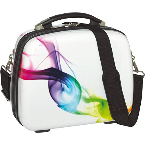 CHECK.IN Wave Beautycase 33 cm