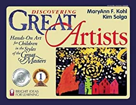 Best discovering great artists Reviews