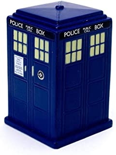 Best doctor who tardis stress toy Reviews