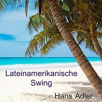 Lateinamerikanische Swing