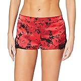 Aubade Shorts para Mujer - modelo: Toi Mon Amour Talla EU: 42 (Talla FR: 4)
