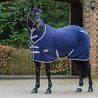 Best cooling blanket horse Reviews