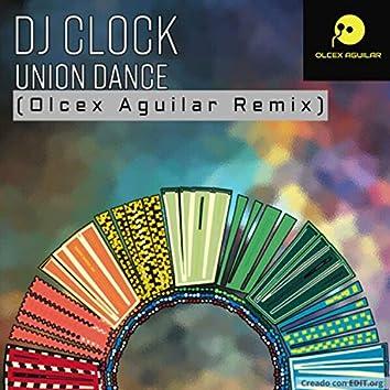 Union Dance (Remix)