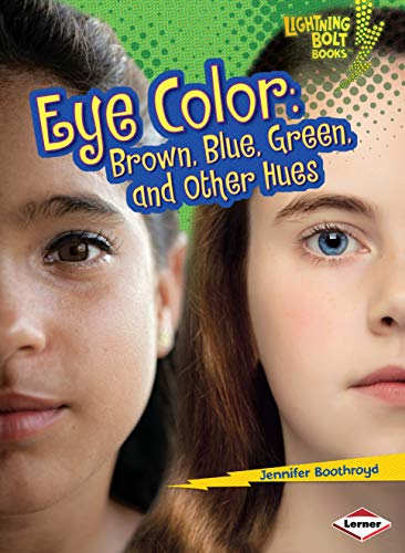 eye color changing contacts - 8