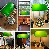 Zoom IMG-2 newrays lampada da scrivania per