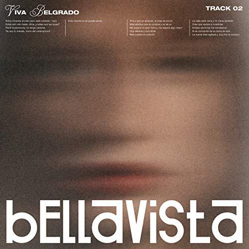 Bellavista [Explicit]