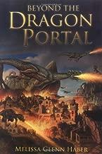 Best beyond the dragon portal Reviews