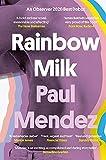 Milk Books - Best Reviews Guide